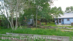 6263 S FIFTH, Tetonia, ID 83452