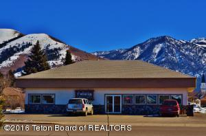 329 S WASHINGTON, Afton, WY 83110