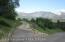 LOT 15 GRANITE RIDGE DRIVE, Alpine, WY 83128