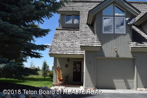 910 PDR VLY UNT31 RD, 31, Driggs, ID 83422