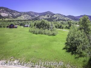 LOT 55 ASPEN WAY, Star Valley Ranch, WY 83127