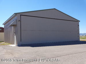 35 AIRPORT RD, Afton, WY 83110