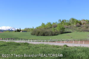 LOT 2 ALPINE HILLS DR, Alpine, WY 83128
