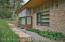 14750 S WAGON RD, Jackson, WY 83001