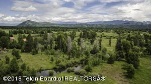 5405 W MOUNTAIN SHADOWS DRIVE, Wilson, WY 83014