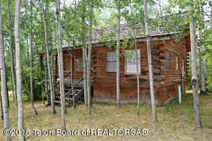 357 WALNUT DRIVE, Star Valley Ranch, WY 83127