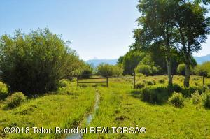 2200 SOUTH BATES, Driggs, ID 83422