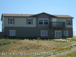 12 HAWK PATH, Boulder, WY 82923