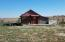 143 CHIZZLER ROAD, Big Piney, WY 83113