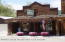 34 N FRANKLIN AVE, Pinedale, WY 82941