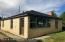 123 E A ST, Pinedale, WY 82941