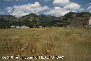 CEDAR CREEK DR, Star Valley Ranch, WY 83127