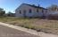 331 BLACK AVE, Big Piney, WY 83113