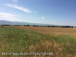 3827 SWEET HOME DR, Victor, ID 83455