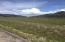 BALDWIN CREEK RD, Lander, WY 82520