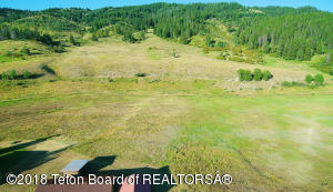 115552 US-89, Alpine, WY 83128