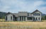 7 RAMMELL ROAD, Victor, ID 83455