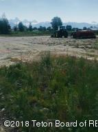 TBD LEIGH AVE, Tetonia, ID 83452