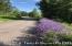 1050 UPPER CACHE CREEK DRIVE, Jackson, WY 83001