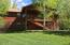 250 HOMESTEAD DR, 110, Victor, ID 83455