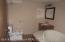 422 BUDD AVE, Marbleton, WY 83113