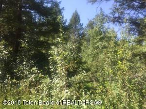 LOT 59 REDWOOD, Star Valley Ranch, WY 83127