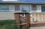305 W FOURTH ST, Marbleton, WY 83113