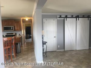 21 INDIANWOOD TRAIL, Boulder, WY 82923