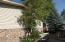 71 BEAVER ST, Pinedale, WY 82941