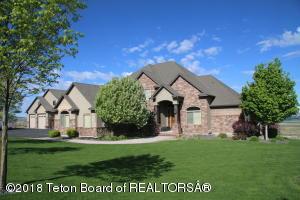 9936 HENRY CREEK RD, Idaho Falls, ID 83402