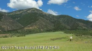 170 ELK PATH LOT 12, Swan Valley, ID 83428