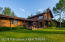 7200 N GRANITE CRK, Teton Village, WY 83025