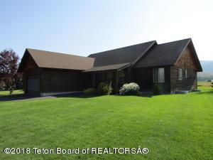 7967 HOUSE TOP LN, Victor, ID 83455