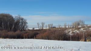 806 ARROWHEAD RD, Tetonia, ID 83452
