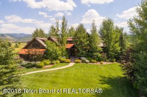 35 RAMMELL RD, Victor, ID 83455