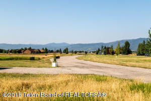 4949 ROWBOAT LP, Victor, ID 83455