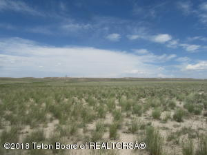 53 MOXA ARCH, Rock Springs, WY 82901