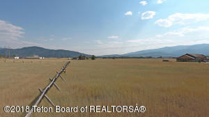 LOT 53 ELKHORN DR, Alpine, WY 83128