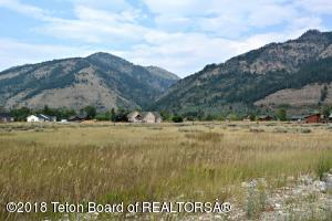 P 21 L 21 BUTTE DRIVE, Star Valley Ranch, WY 83127