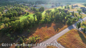 LOT 92 HARDMAN RD, Star Valley Ranch, WY 83127