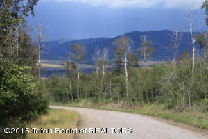 9999L13 WAGON ROAD, Swan Valley, ID 83428