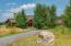 2615 W BUTTERCUP LANE, Jackson, WY 83001