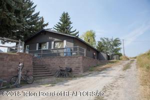 785 & 795 W BROADWAY, Jackson, WY 83001
