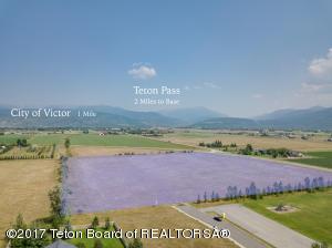 ID-31, Victor, ID 83455