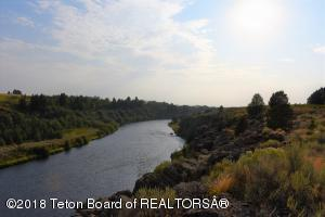 3720 S JUNIPER LOOP, Ashton, ID 83420