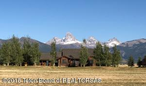 4608 ROYAL DR, Tetonia, ID 83452