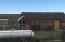 27 BIG PINEY CALPET 23-134, Big Piney, WY 83113