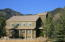 171 VISTA DR, Star Valley Ranch, WY 83127