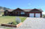 111 BINGHAM DR, Star Valley Ranch, WY 83127