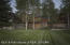 2200 W BANNOCK ROAD, Jackson, WY 83001